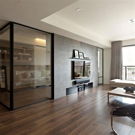 interior glass walls glass wall systems in new york new jersey luxuryglassny