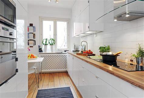 cocinas blancas iv diseno interior cocinas blancas