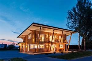Einheitswert Haus Berechnen Beispiel : l onwood holz blockhaus gmbh ~ Themetempest.com Abrechnung