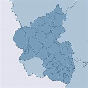 Genehmigungsfreie Bauvorhaben Rheinland Pfalz : rheinland pfalz wirtschaft tourismus auf city ~ Whattoseeinmadrid.com Haus und Dekorationen