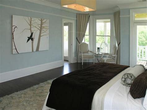 relaxing bedroom colors interior design calming bedroom