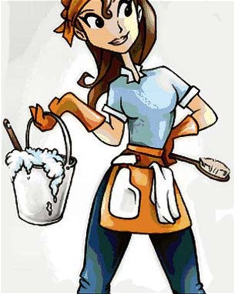 Carpets Waterford by Your House Cleaning Sevice 248 666 5052 Michigan Oakland