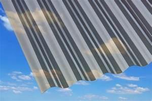 Pvc Wellplatten Schneiden : kunststoff wellplatten beautiful wellplatten pvc dachplatten eindeckung transparent dach ~ Buech-reservation.com Haus und Dekorationen