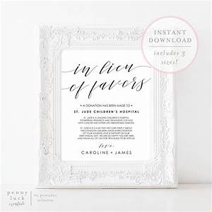 st jude wedding favors giftweddingco With wedding favors unlimited coupon code