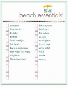 15 Free Printables to Organize Summer Spaceships and