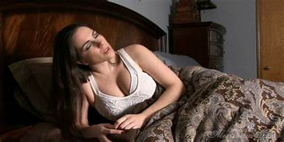Bed Kinkbomb Snow Taboo Alexandra Mommie Goddess