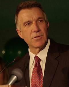 Phil Scott (politician) - Wikipedia
