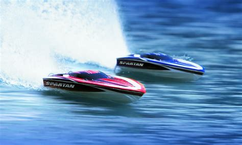 Traxxas Spartan Rc Boat Bitz by Rc Boat Trim Tabs For Sale Classifieds