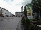 Walking tour Dessau, Germany - Saxony-Anhalt - YouTube