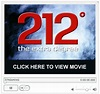 kate gosselin hot: 212 The EXTRA DEGREE movie
