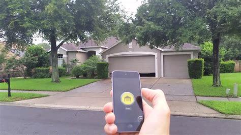 Diy Bluetooth 40 Iphone And Android Garage Door Opener. Extra Large Dog Doors. Online Garage Doors Sales. Modern Accordion Door. Door Soundproofing. New Interior Doors. Garage With Living Space Above Cost. Therma Tru Doors Review. Garage Door Repair Franklin Tn