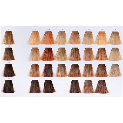 WELLA PROFESSIONALS COLOR TOUCH SUNLIGHTS Haarfarbe