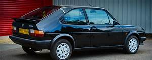 Wheeler Dealers  U00bb Alfa Romeo Alfasud