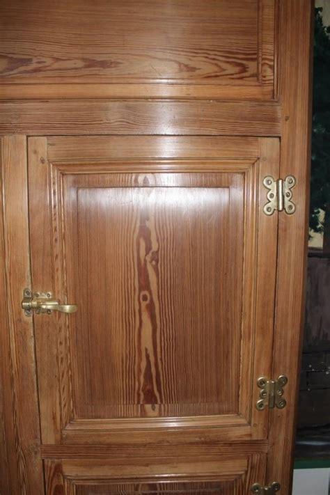 chambre des metier nantes meuble de boucher en pichpin xxe antiquites lecomte