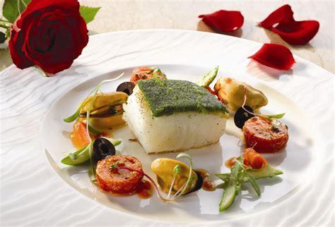 cuisine valentin 5 jakarta restaurants for