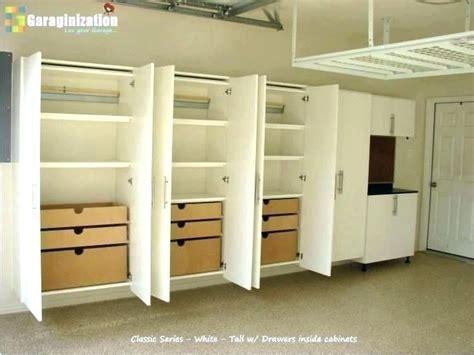 Garage Cabinets Garage Journal by Garage Cabinets Ikea Garage Cabinets Garage Storage