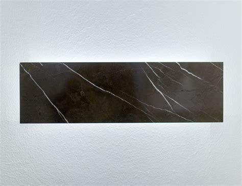 leucos lighting nella vetrina mono modern designer hanging light