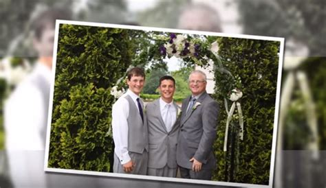 Share your videos with friends, family, and the world 36 Good Wedding Slideshow Songs for Groom Growing Up - TFM