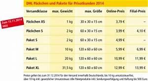 Post Paket Maße : dhl erweitert versandportfolio f r privatkunden ~ A.2002-acura-tl-radio.info Haus und Dekorationen