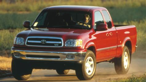 Toyota Truck Models by Toyota Tundra Models Recalled To Fix Step Bumpers Canada