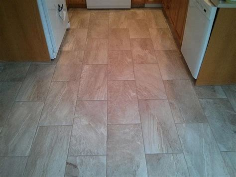 12x24 floor tile 12 215 24 vinyl floor tile your new floor