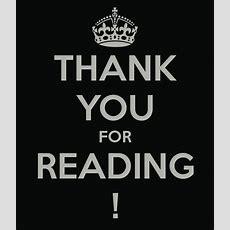 Gratitude  Smilingldsgirl's Weblog