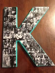 Birthday gift ideas!... | DIY ideas | Pinterest