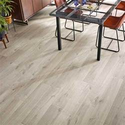pergo flooring images best 25 pergo laminate flooring ideas on pinterest