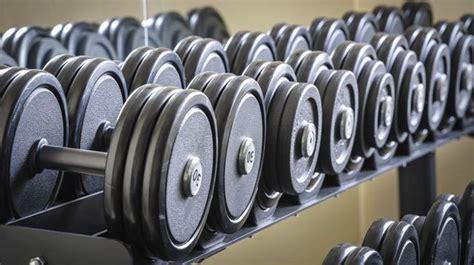 abdos au bureau musculation exercices conseils et programmes l 39 express