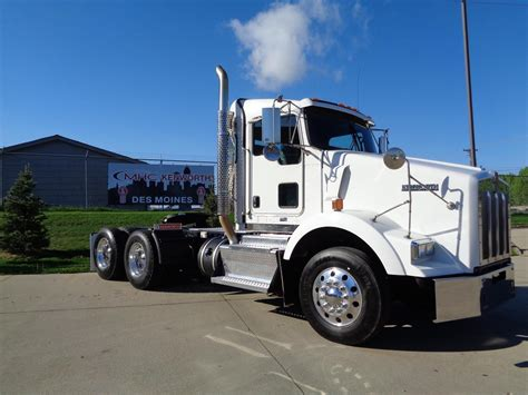 new kenworths kenworth t800 trucks for sale lease new used 1 25 autos post