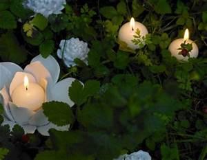 Blumentöpfe Groß Draußen : wie wirkt ein kleiner balkon gross sweet home ~ Eleganceandgraceweddings.com Haus und Dekorationen