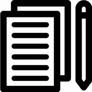 Documentation - Free business icons