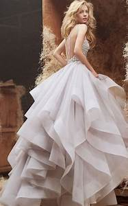 handkerchief hemline weddings etc pinterest With handkerchief wedding dress