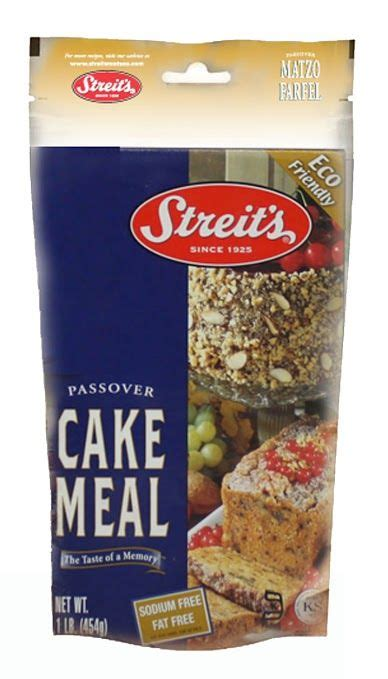 They're incredibly cheesy and oh, so satisfying. Streit's Cake Meal | Food, Meals, Tasting