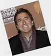 Kenny Ortega | Official Site for Man Crush Monday #MCM ...