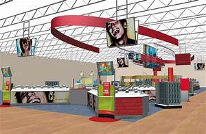 Circuit City Concept Store Redesign - Thinkit Design