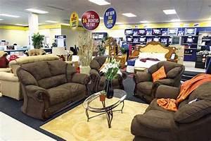 Furniture wholesale: Ellerine Holdings Ltd in South Africa