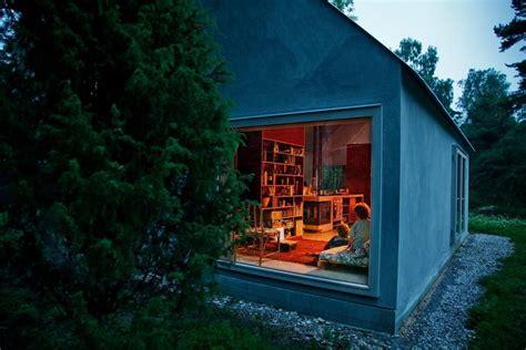 hamra dinelljohansson archello sweden house small