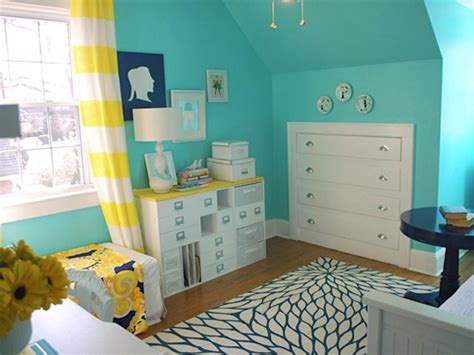 kids bedroom ideas for small spaces 9 tiny yet beautiful bedrooms hgtv 20637