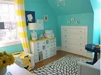 small room decorating ideas 9 Tiny Yet Beautiful Bedrooms | HGTV