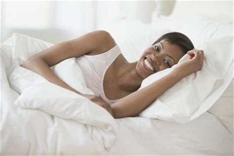 Wie Oft Bettwäschewechsel by Wie Oft Die Bettw 228 Sche Wechseln