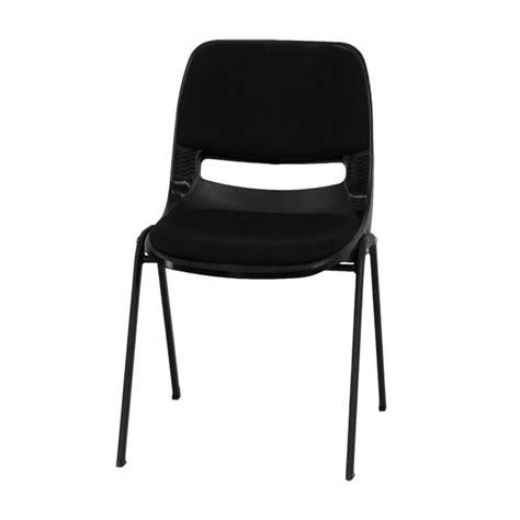 Flash Furniture Rut Eo1 01 Pad Rtab Gg Flash Furniture Rut Eo1 01 Pad Gg Bizchair
