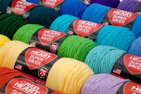 redheart yarn colors natcromo 2016 march 9 crochetville