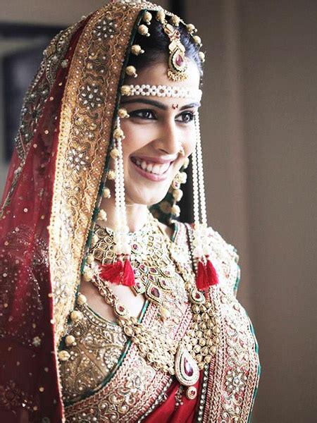 top  bollywood bridal        ethnic soul