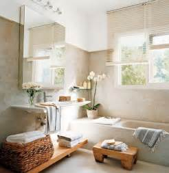 badezimmer design badgestaltung feng shui bathroom how to create a home spa the tao of