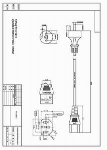 Iec C14 Wiring Diagram