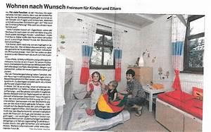 Wohnen Nach Wunsch Das Haus : awesome wohnen nach wunsch pictures ~ Lizthompson.info Haus und Dekorationen