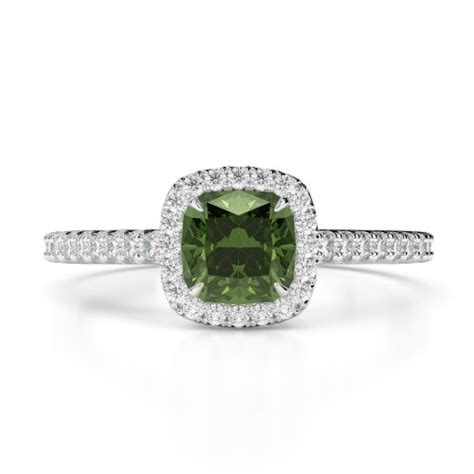 Green Tourmaline Engagement Rings. Expensive Engagement Rings. Star Sapphire Rings. 14k White Gold Wedding Rings. Bone Inlay Wedding Rings. Eccentric Engagement Rings. Generic Engagement Rings. Gunmetal Gray Wedding Rings. Emerald Side Stone Engagement Rings