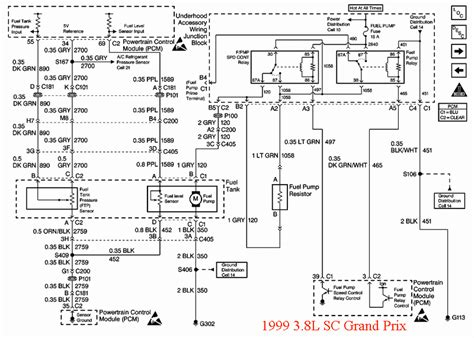 similiar diagram for grand prix keywords pontiac grand prix wiring diagram further grand prix wiring diagram