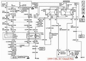 Pontiac Grand Am 2 4 Engine Diagram  U2022 Downloaddescargar Com